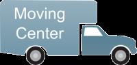 Moving & Storage Center