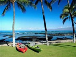 Luxury Real Estate in Hawaii