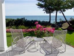 Luxury Real Estate in Cape Cod