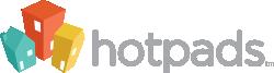 HotPads_Logo
