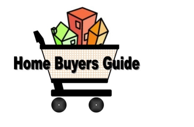 HotPads Home Buyers Guide